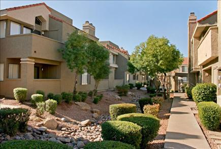 San Diego Based Investor Spends 16 85 Million To Buy Tempe Apartments From Eqr Rose Law Group