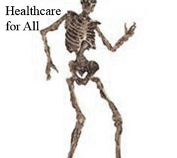 bare-bones-healthcare-for-all