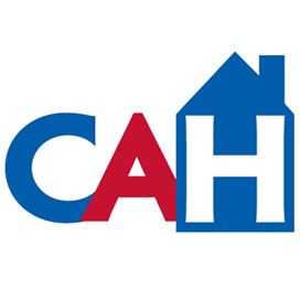 Colony american becomes lender to other housing landlords for American family homes inc
