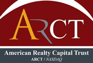 American Capital Realty Group 17