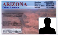 az drivers license Learn all about the many helpful services the arizona mvd offers.