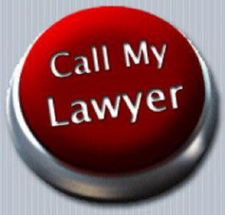 Call-My-Lawyer-300x286