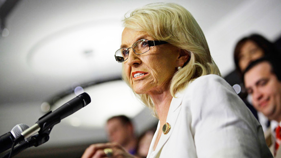 Sources: Brewer To Veto SB1062