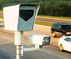 redflex traffic systems az