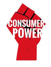 Consumer Empowerment