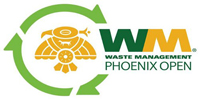 Waste-Management-Phoenix-Open