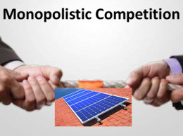 monopolistic-competition-1-638