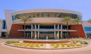 IO Data Center