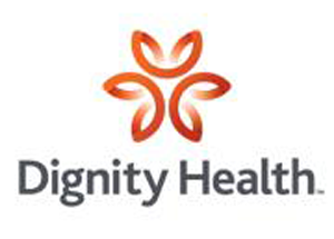 Dignity Health Emergency Room
