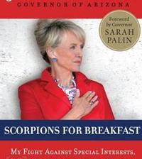 Scorpions-for-Breakfast-7013741-5