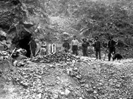 Arizona Miners-280