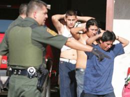 ImmigrationArrest-448x316