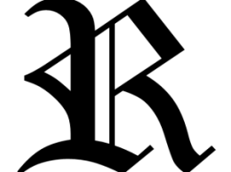 RLG-R-Logo-300x2241