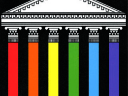 SUPREME-COURT-GAY-MARRIAGE-320