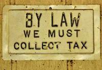 Sales-tax-300x206