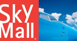 Sky-Mall