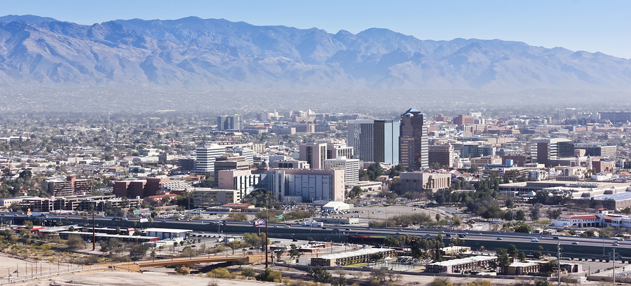 big projects for tucson in 2015   rose law group reporter   your