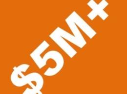 five-million-plus-300x224