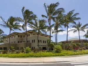 hawaii property