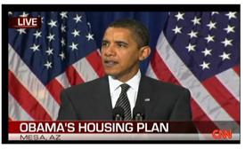 President S Trip To Arizona Part Of 3 State Pre Address