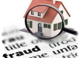 real-estate-fraud