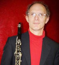 Bert Statton