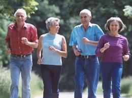 active-adult-communities