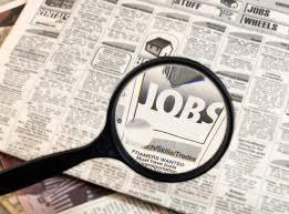Tempe jobs