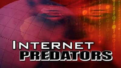 Predators 101: