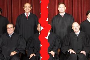 SCOTUS FINAL copy copy