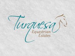 Turquesa Equestrian Estates