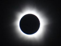 Solar eclipse/Wikipedia
