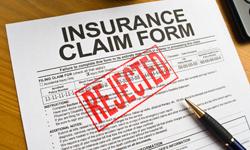 insurance-badfaith