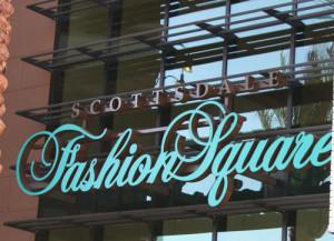 scottsdale fashion square mall