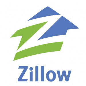 Arizona regional multiple listing service signs new for Zillow com detroit