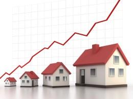 Belfiore home sales