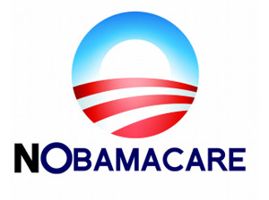 obamacare-logo_full-300x243