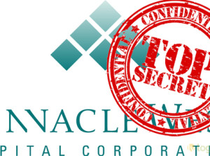 pinnacle-west-capital-corporation-logo-NTQyNA==
