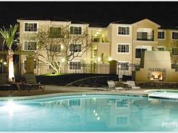 Peoria apartments