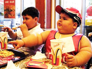 Fat-kids-at-McDs-Version-2-300x210