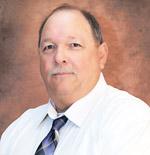 Mayor Jon Thompson