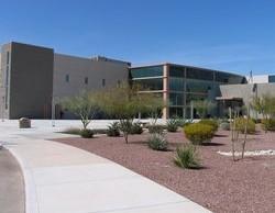 Trico Corporate Headquarters