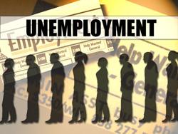]unemployment-is-one-big-lie