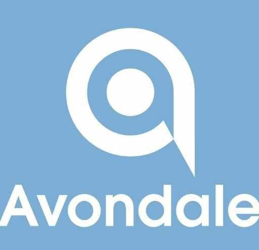News Release Avondale City Council Approves 2m