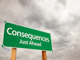 Consequences-300x197