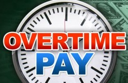Overtime-Pay-300x169