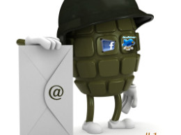 email-wars