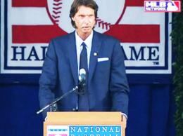 randy-johnson-hall-of-fame-speech