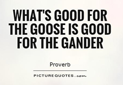 whats-good-for-the-goose-is-good-for-the-gander-quote-1