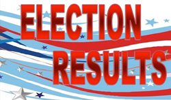 election-results-475x280